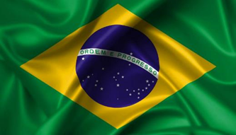 Impactos_Brasil_TREVI